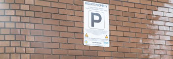 Parking Policy Introduced
